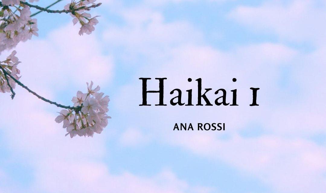 Haikai 1