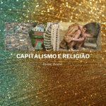 Capitalismo e Religião